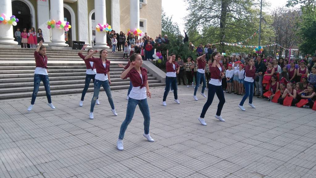 asenovgrad_festival (12)