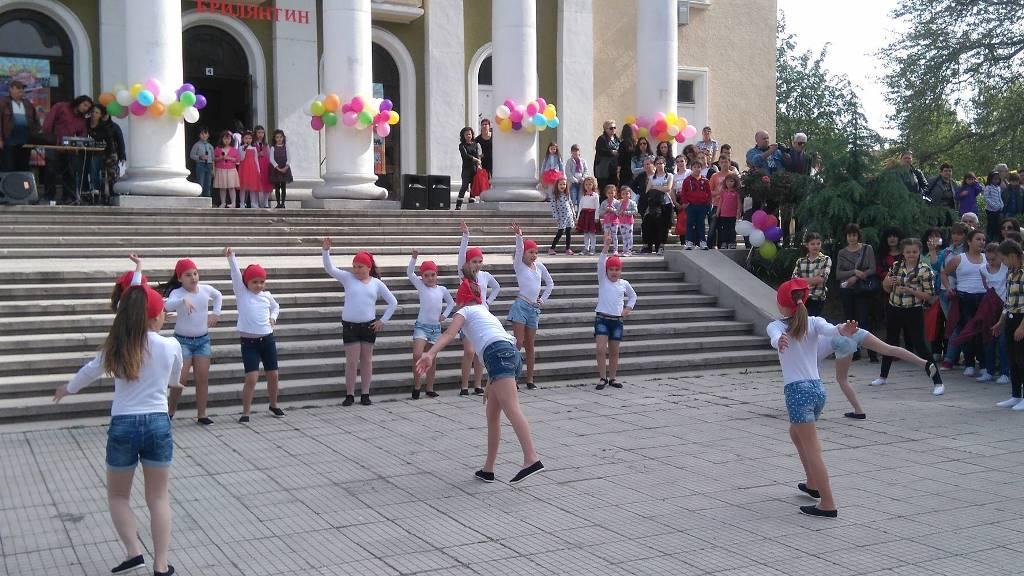 asenovgrad_festival (14)