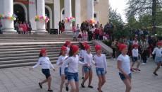 1 юни за децата в Асеновград