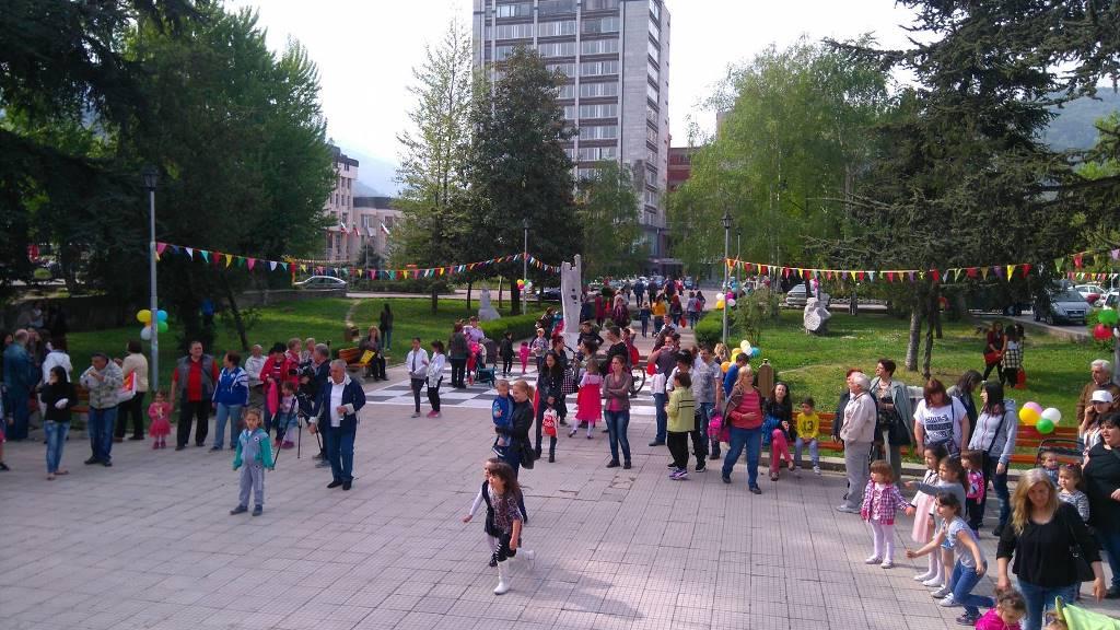 asenovgrad_festival (5)