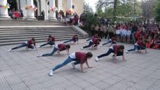 asenovgrad_festival (9)