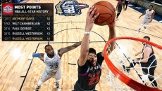 asg-anthony-davis-dunk