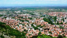 Интегрират хората с увреждания в Асеновград