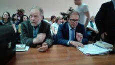 съдът решава да отстрани ли кмета на Асеновград
