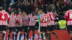 athletic-club-barcelona-copa-del-rey_1lndn7urxj3z41t4nuvkvmst65