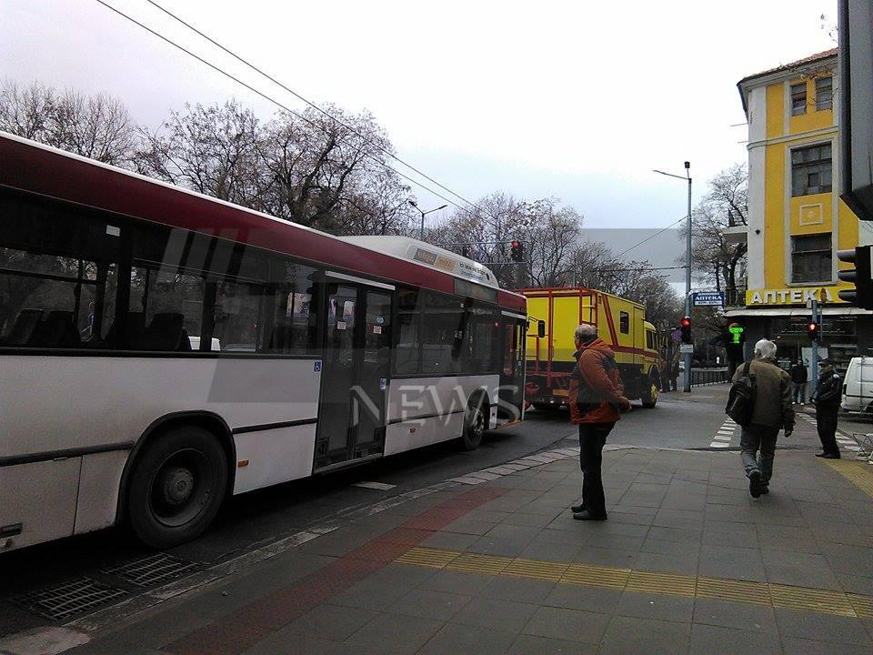 avariral avtobus (3)
