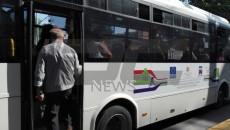 avtobus 37 (3)