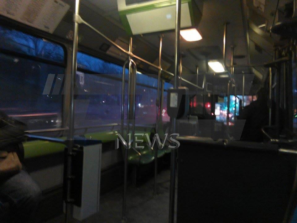 avtobus 6 (2)