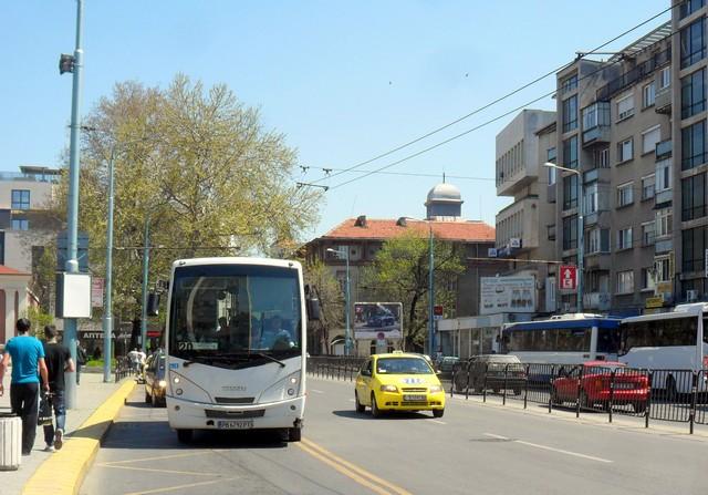 avtobus 6 septemvri
