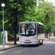 avtobus11