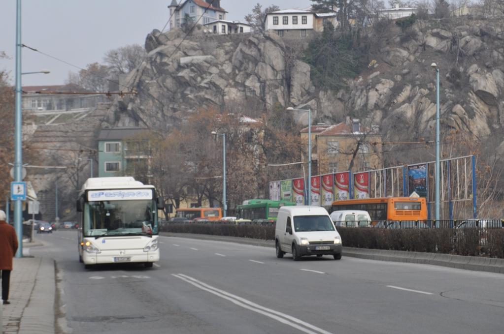 avtobus №7
