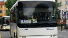 avtobus15