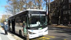 avtobus6