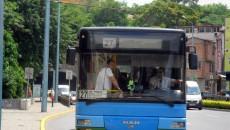 avtobus_27