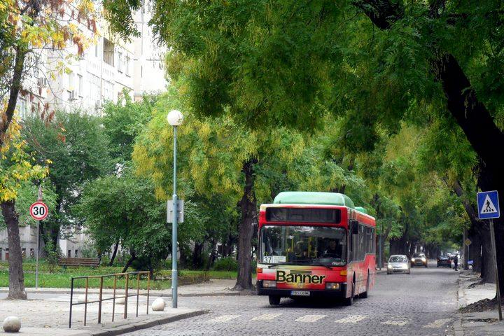 avtobus_37