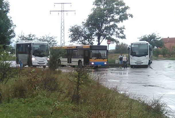 avtobusi_plovdiv