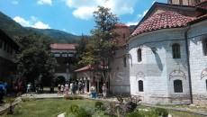 bachkovo (1)