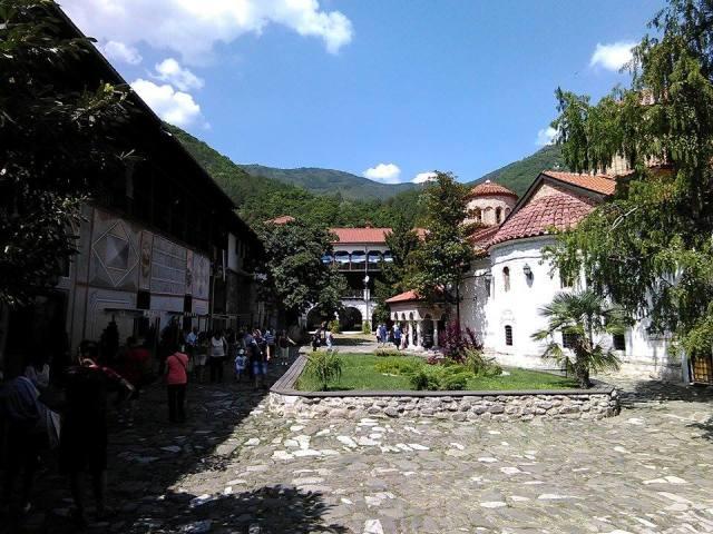 bachkovo (5)
