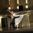 balet 4 (20)