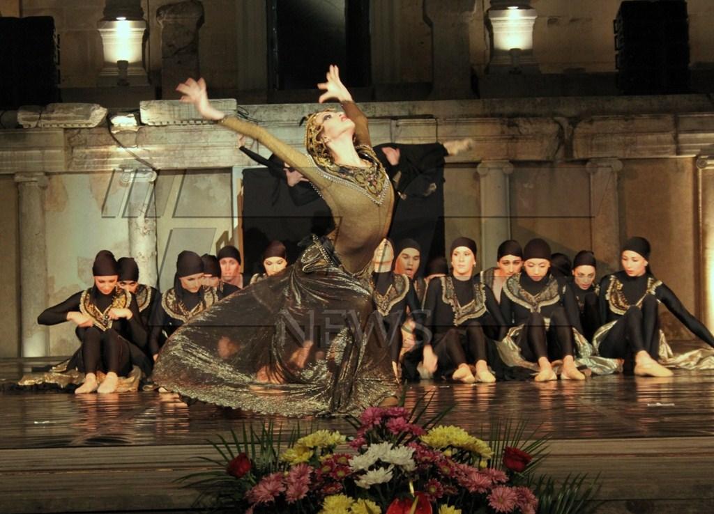 balet 5 (33)