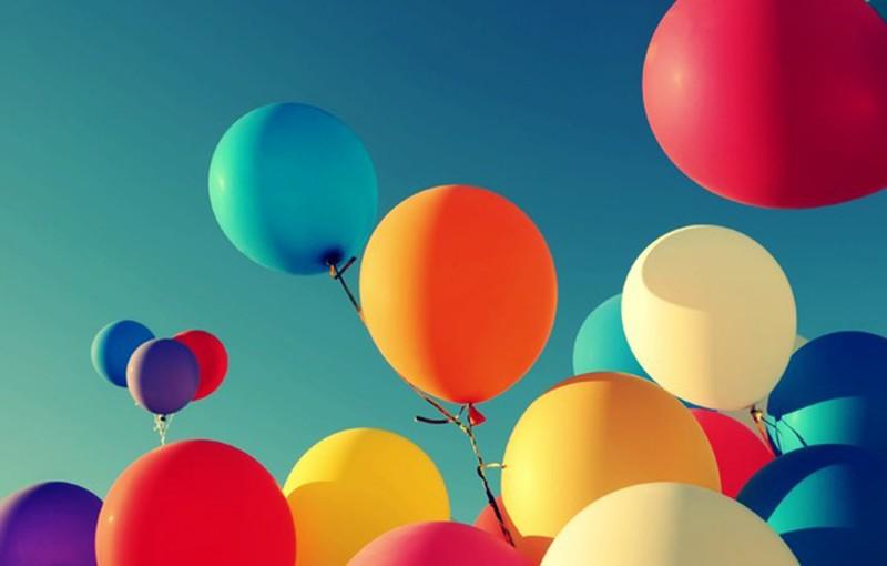 ballons_baloni_s_helii_helium