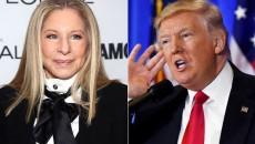 barbra-streisand-says-trump-is-clueless-reckless-graceless-mindless-and-heartless-split