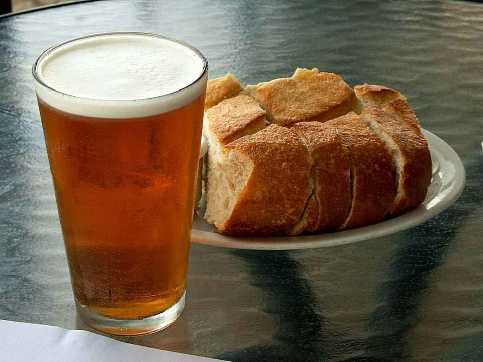 beer-bread-960x720