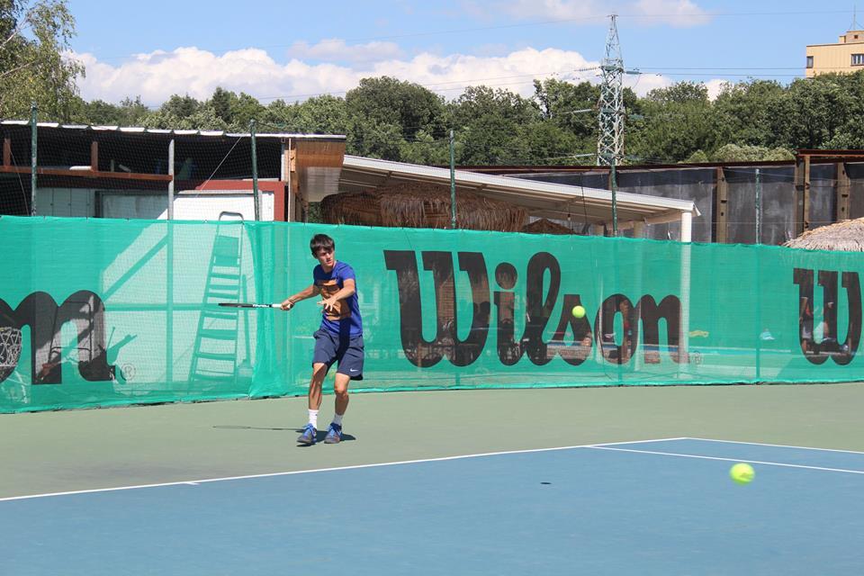 bg-tennis