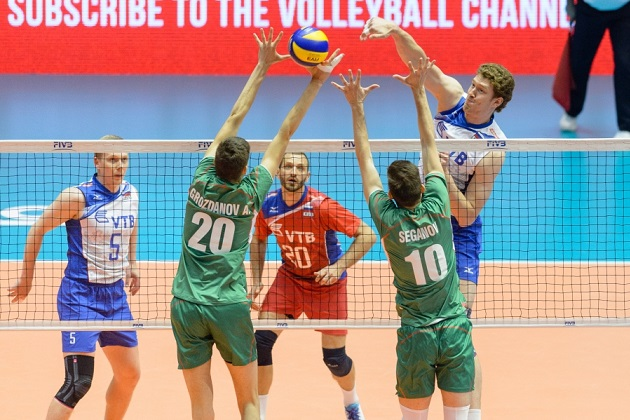 bg-volley
