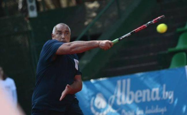 bojko_tenis