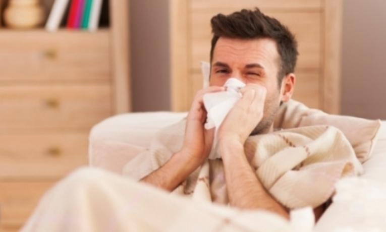 bolen-ot-grip