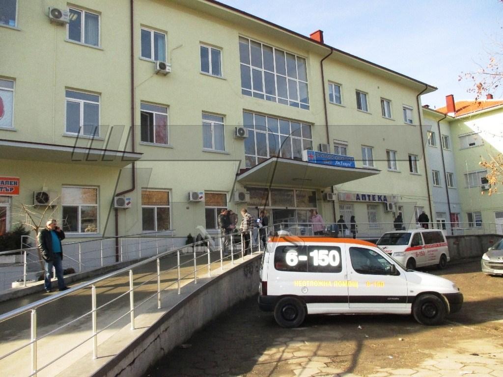 bolnica (1)