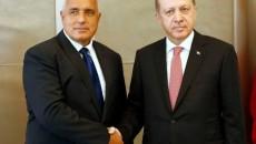 boyko-erdogan