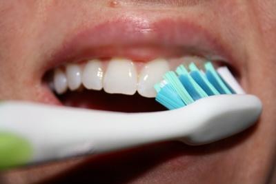 Десет приложения на пастата за зъби, за които не подозирате