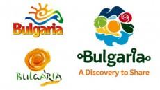 bulgarian-tourisam-logos