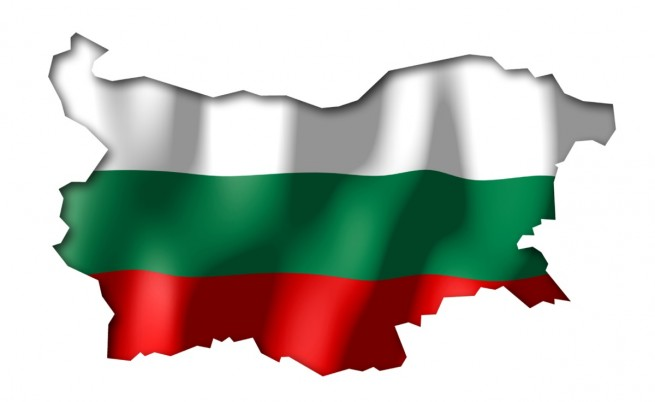 bylgariia-flag-karta