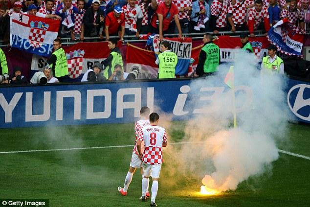 croatia-fans