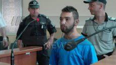 Цветан, който закла баща си: Не искам да се задържам