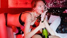 9 интимни празника, които трябва да бъдат запомнени