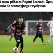 delev_poland