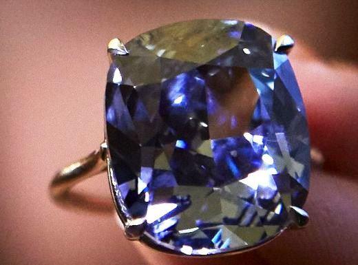 diamant_sinq_luna