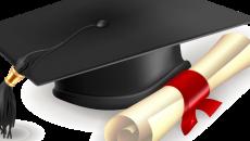 diplomirane
