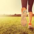 bqgane-park-maratonki-sport-kraka