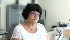 dr Cveta Ivanova