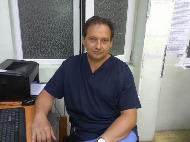 dr. Andonov1