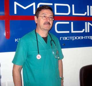 dr.a.georgiev