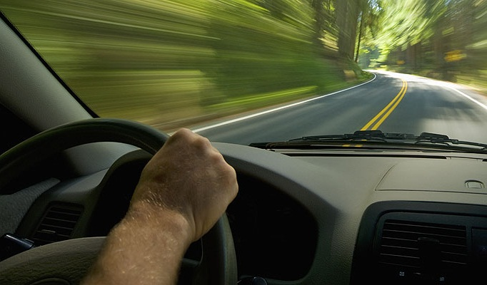 driving-682_1432489a