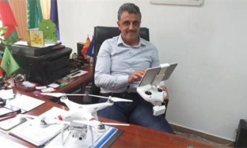 dron-ivanov-trud
