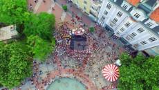 dron_snimki (3)