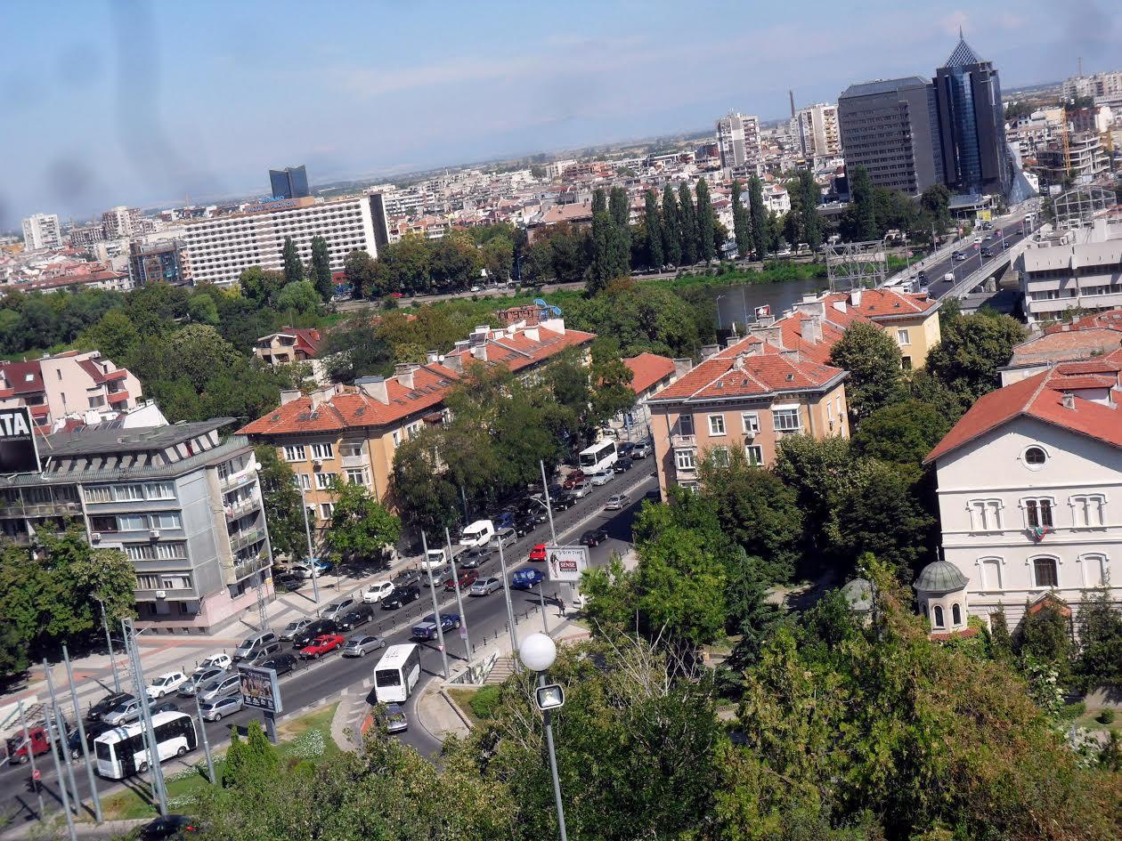 Spravochnik Sbira Ulicite I Ploshadite V Plovdiv Dc News